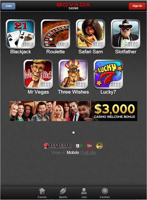 bovada-mobile-casino