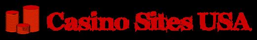 Casino Sites USA