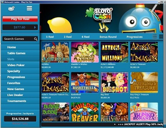 sloto-cash-dowload-casino