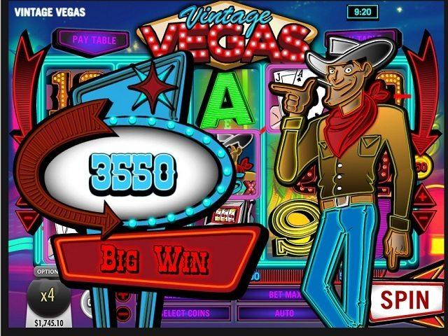pengapian-kasino-vintage-vegas