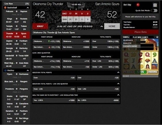 V8 awd bovada betting 1gom asia betting online