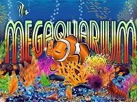 megaquarium-slot