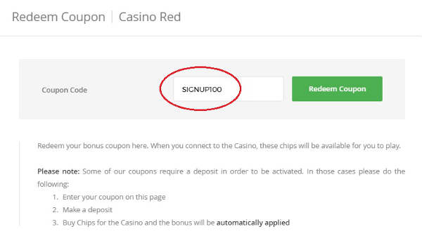intertops-casino-red -bonus-code