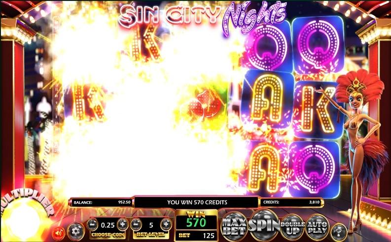 sin-city-nights-video-slot