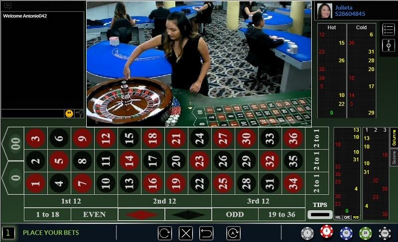sportsbettingag-live-roulette