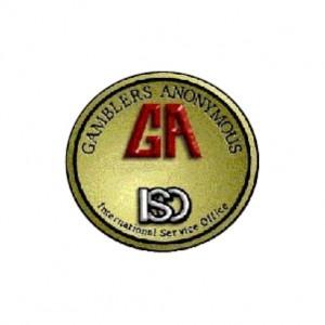 Top 9 Royal Ace Casino Bonus Code Sep 2019