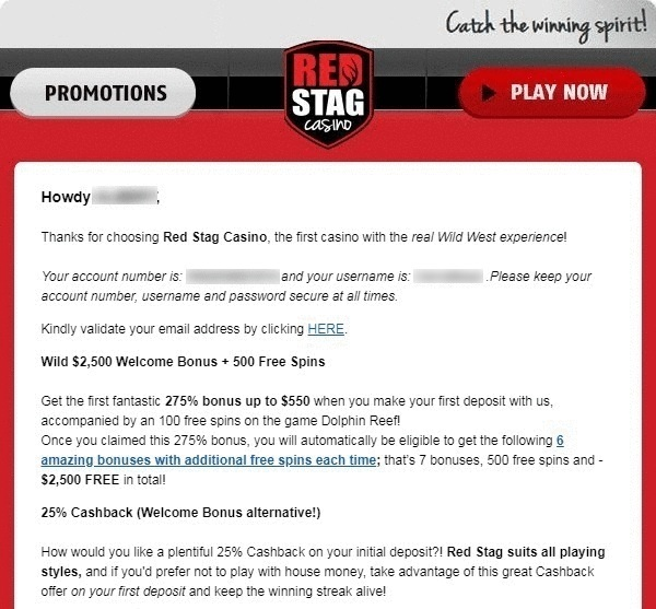 red-stag-validation-email