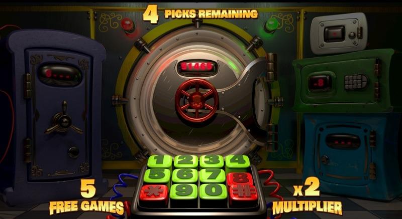 cash-bandits-2-bonus