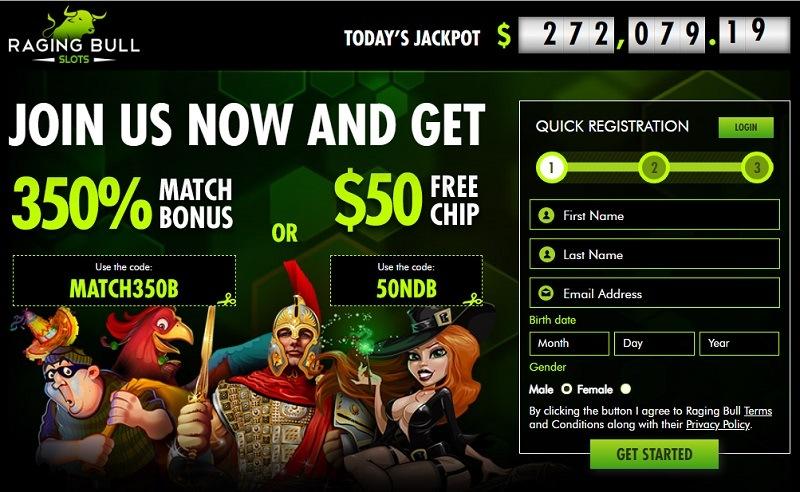 raging-bull-casino-website