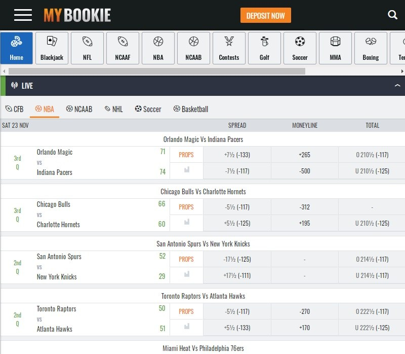 mybookie-ag-live-betting