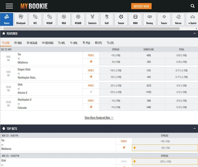 mybookie-ag-sportsbook