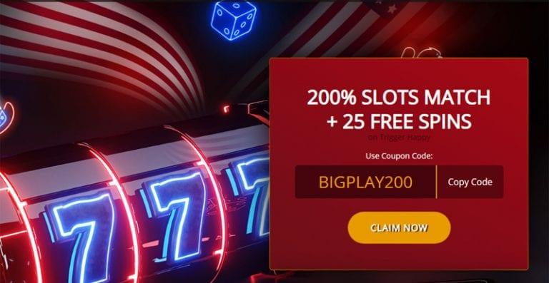 Casino Geld Gewinnen