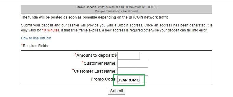 betnow-deposit-bonus-code