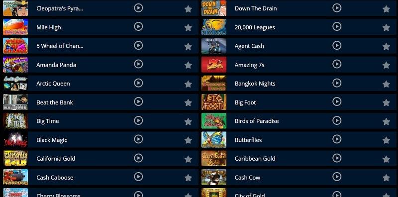 liberty-slots-games