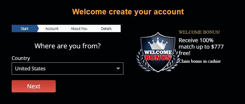 creating-an-account-at-liberty-slots