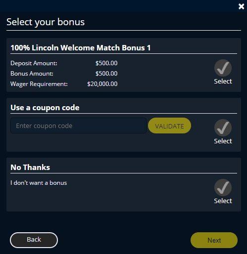 lincoln-casino-deposit-bonus